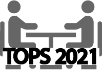 Standard-Icon Tops 2021