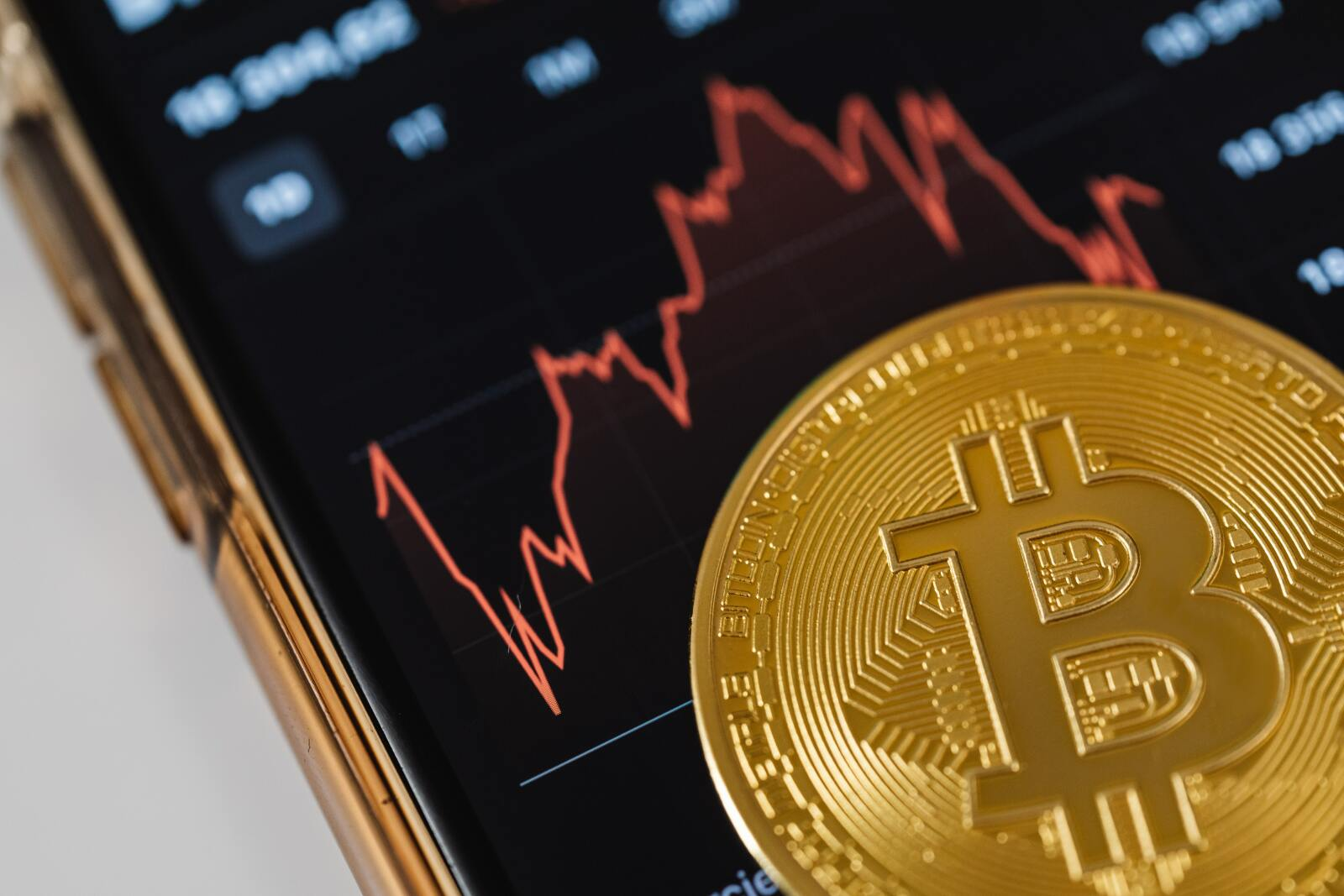 comdirect cfd demokonto verlängern bitcoin außenhandel