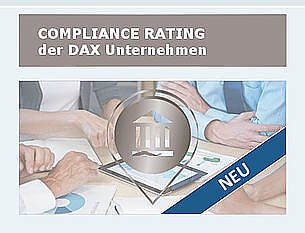 Compliance-Rating