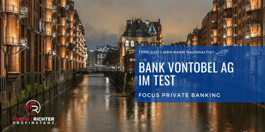 Bank Vontobel